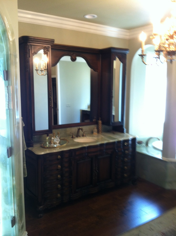 Aaa Victorville for Traditional Bathroom with Traditional