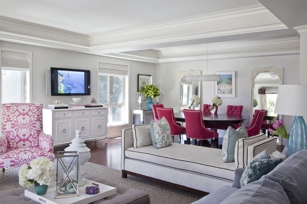 Aarons Uk Blog for Traditional Living Room with Calm