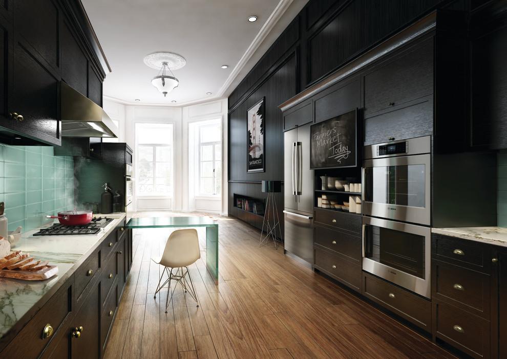 Albert Lee Appliance for Modern Kitchen with Modern