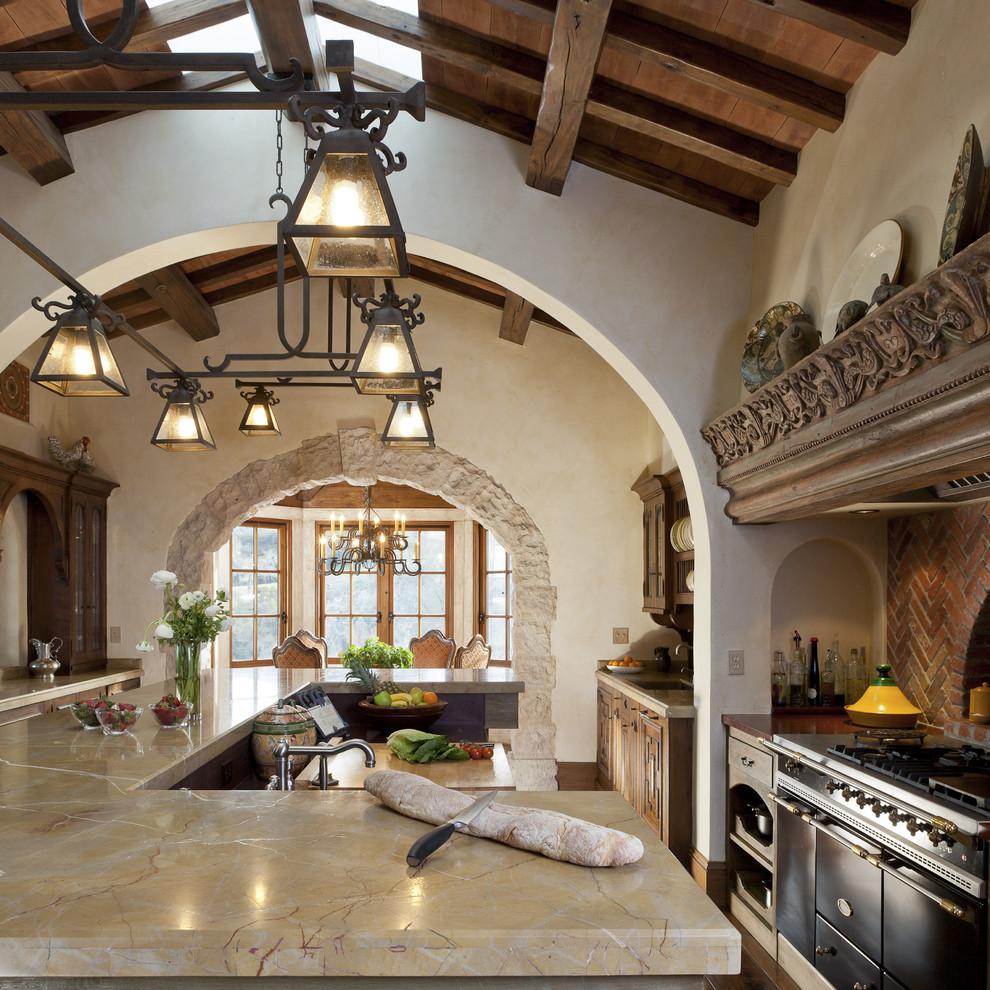 Best Buy Carmel Mountain for Mediterranean Kitchen with Kitchen