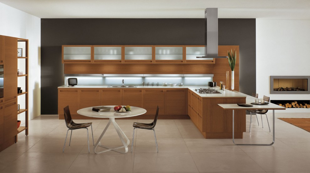 Brandy Melville Usa for Contemporary Kitchen with Chair