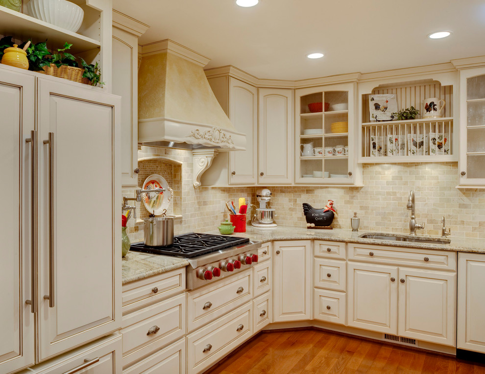 craigslist.org Md for Traditional Kitchen with Traditional