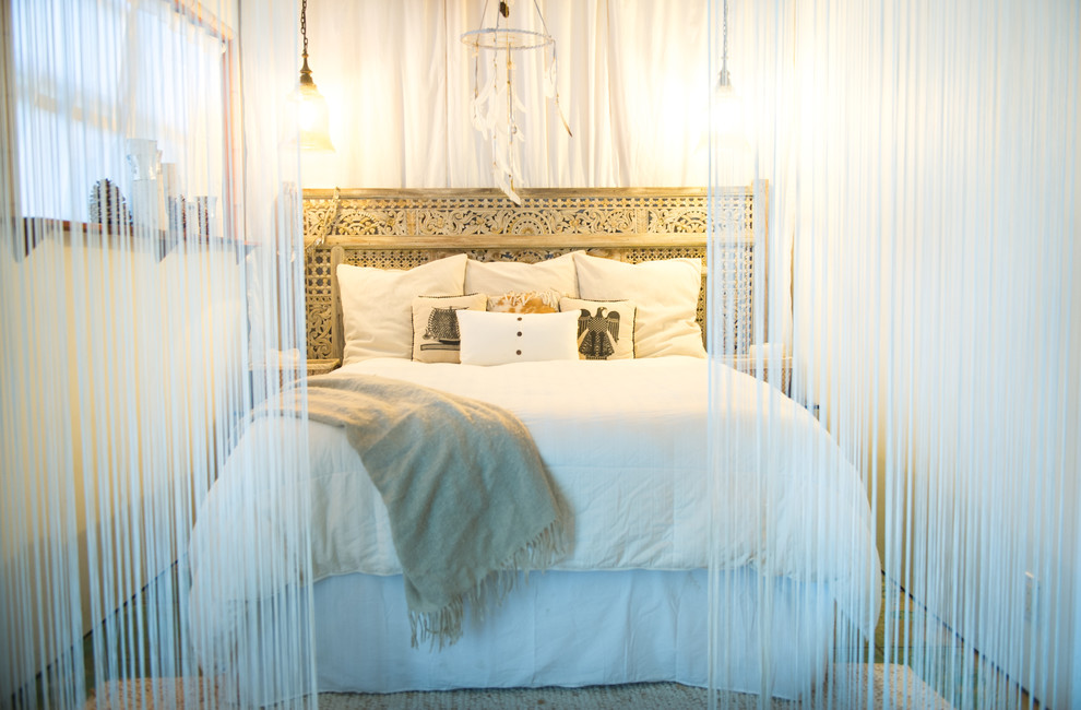 Eden Crest Vacation Rentals for Beach Style Bedroom with My Houzz