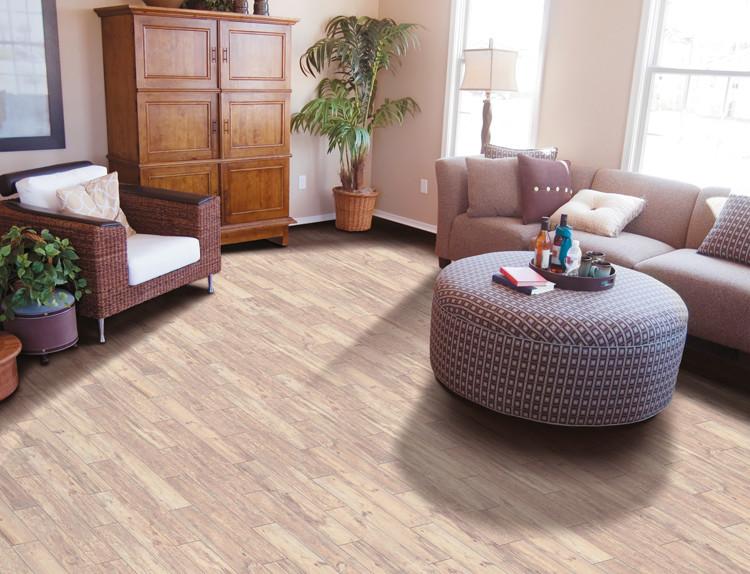 Florim Usa for Contemporary Living Room with Modern