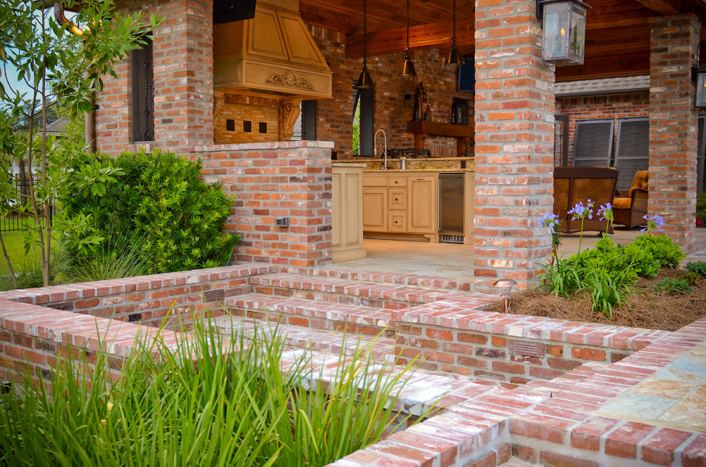 Greystone Country Club for Traditional Landscape with Traditional