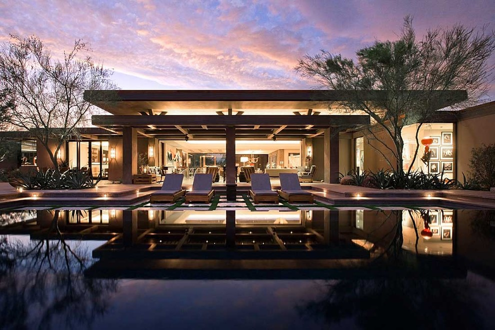 Home Depot Mission Viejo for Contemporary Pool with Residential Interior Design Newport Beac