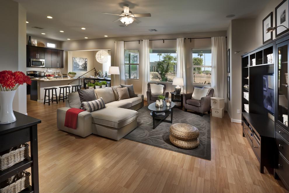 Ikea Tempe Az for Contemporary Living Room with Contemporary