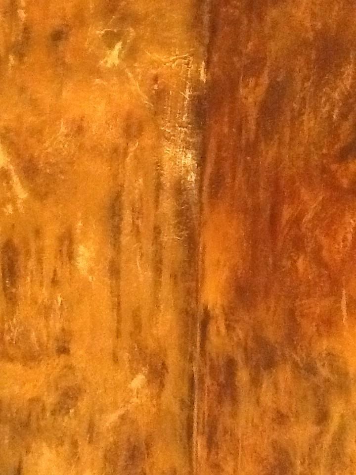 Kipp Austin for Traditional Spaces with Deborah Kipp Bathroom Faux Paint Austin