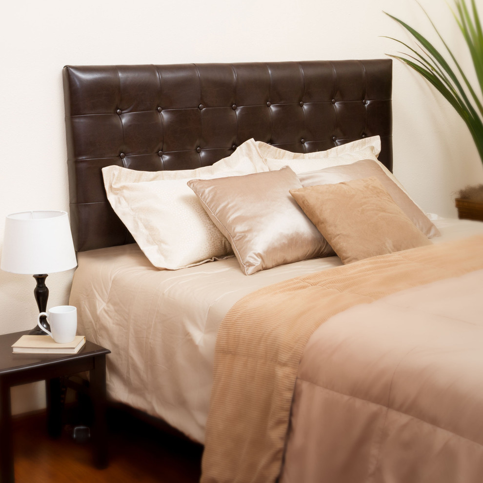 Lansing Furniture for Contemporary Bedroom with Contemporary