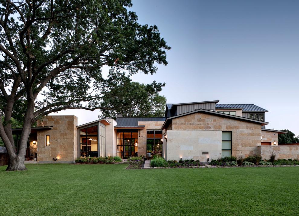 Lexus of Woodland Hills for Contemporary Exterior with Steel Door
