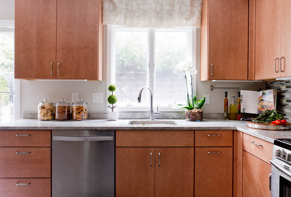 Lowes Conway Sc for Contemporary Kitchen with Contemporary