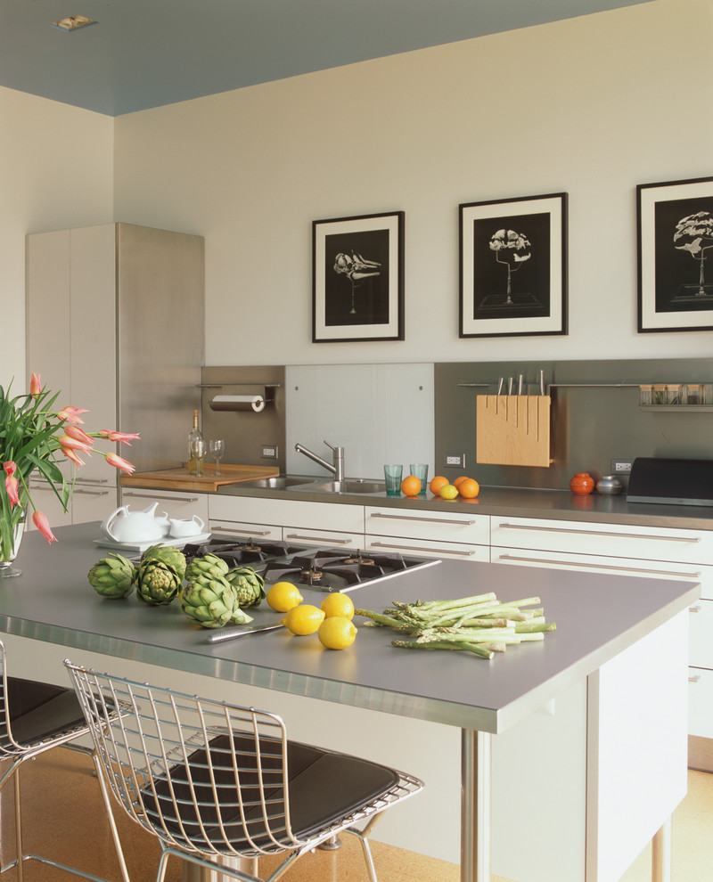 Lowes Holmdel Nj for Contemporary Kitchen with Modern Hardware