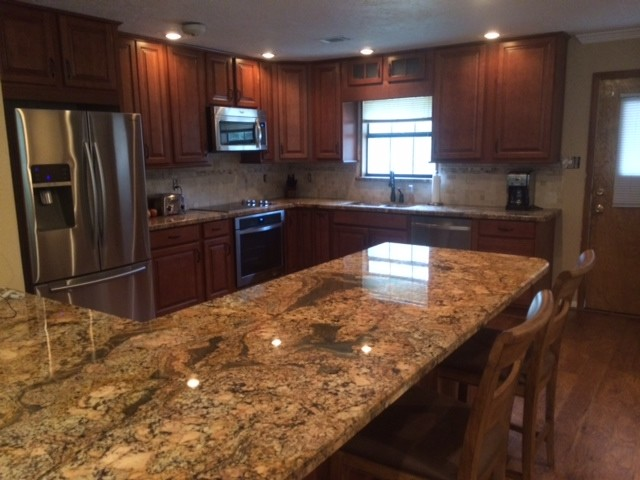 Lowes Lufkin Tx for Traditional Kitchen with Traditional