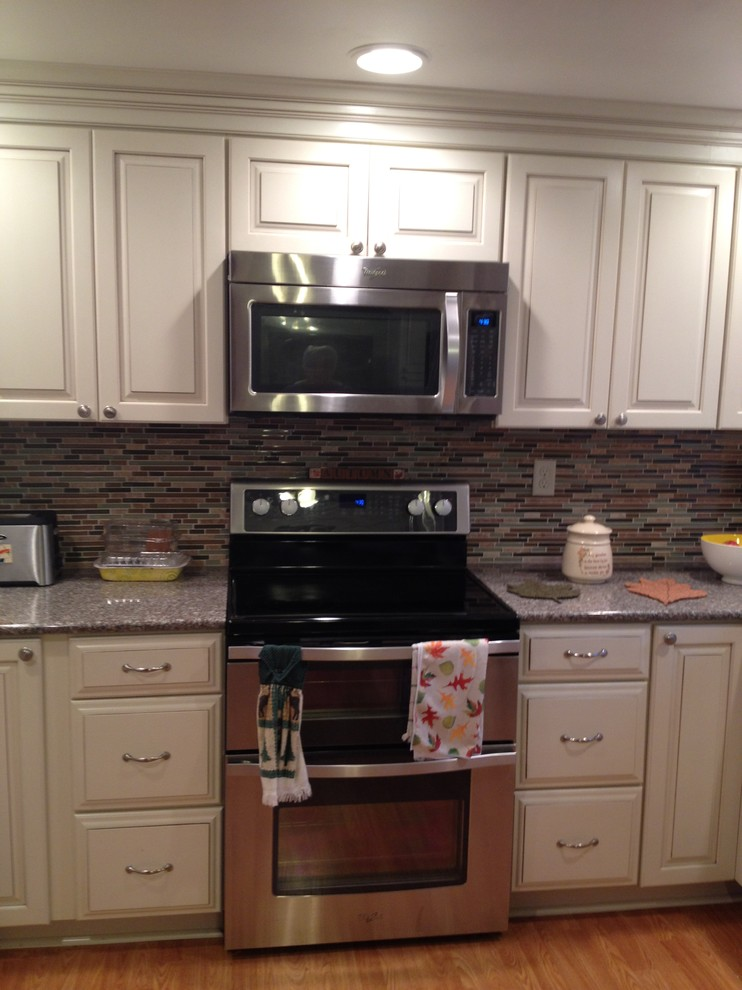 Lowes Mechanicsburg Pa for Traditional Kitchen with Traditional