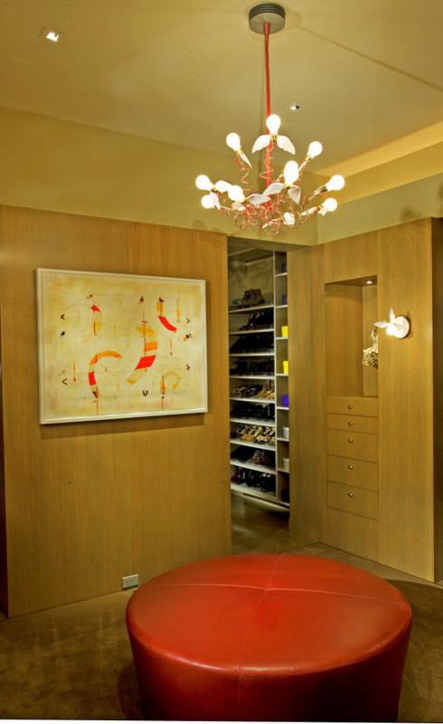 Lowes Modesto for Contemporary Closet with Master Closet