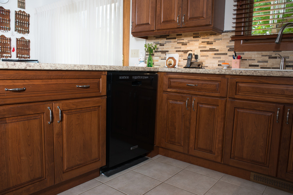 Lowes Rapid City Sd for Traditional Kitchen with Space Saving