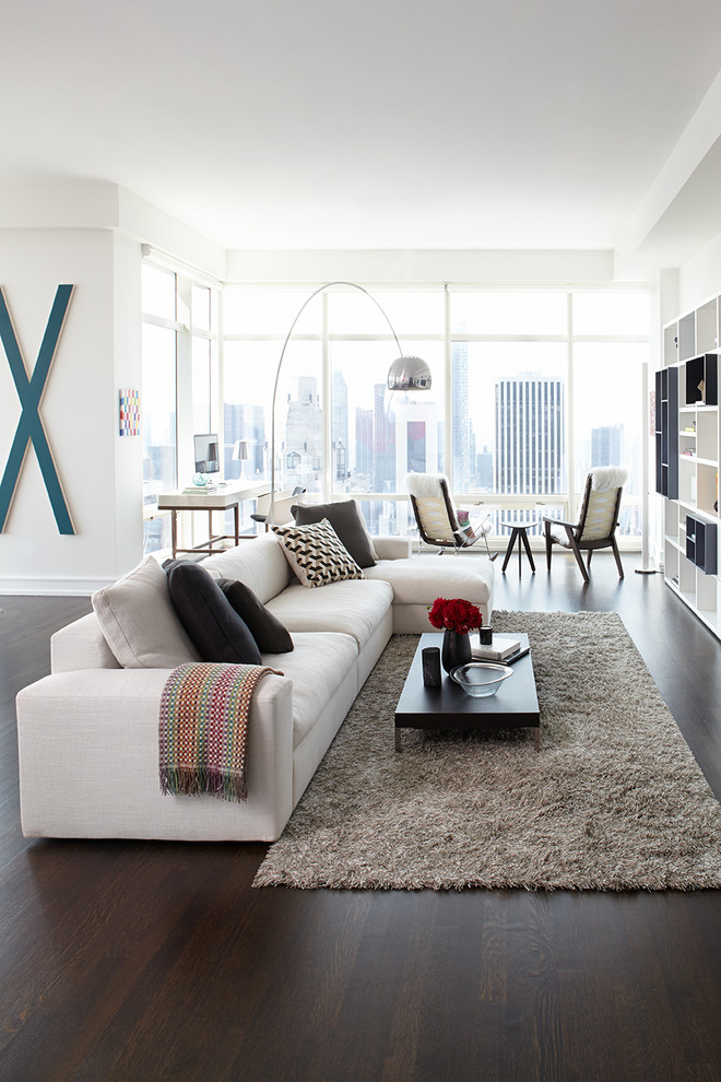 Lowes Sioux City for Contemporary Living Room with Minimalism