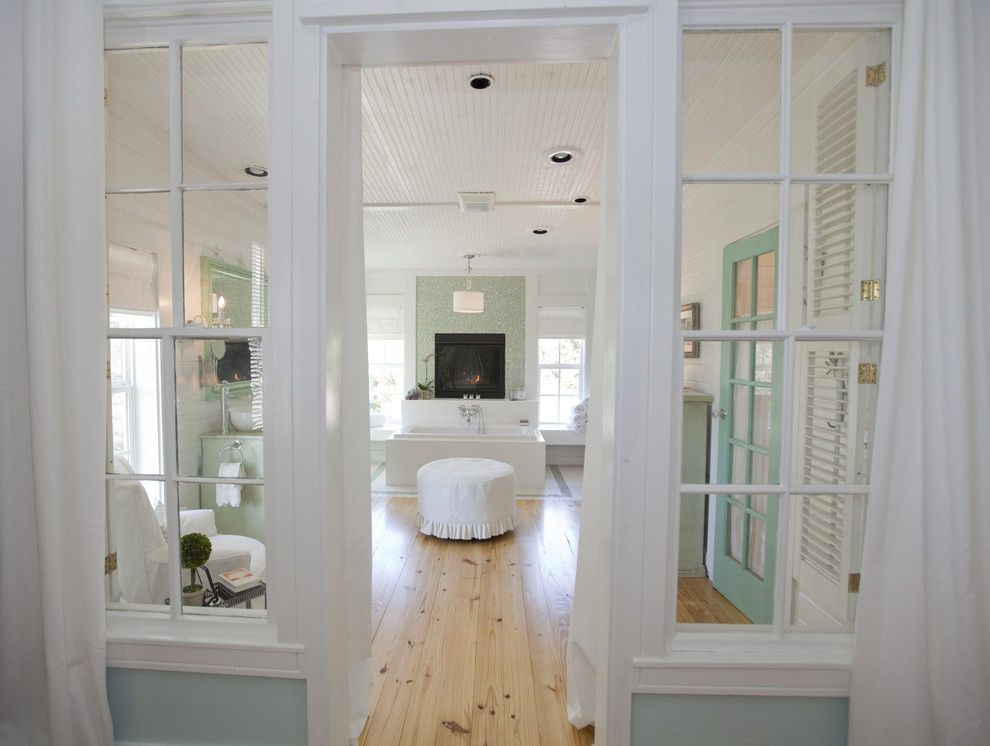 Lumber Liquidators Complaints for Farmhouse Bathroom with Cottage Style Bathroom