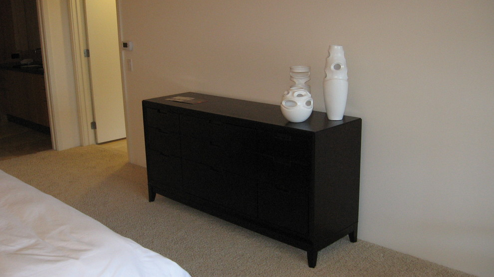 Optima Camelview for Contemporary Bedroom with Contemporary