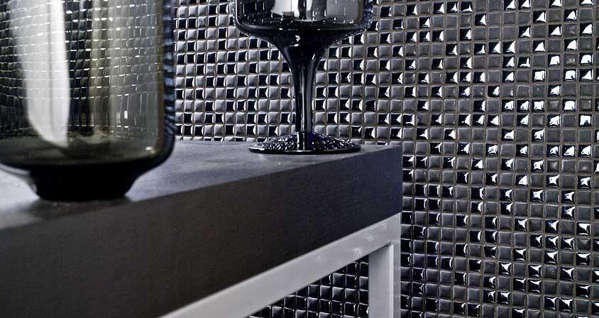 Porcelanosa for Modern Bathroom with Porcelanosa Tiles