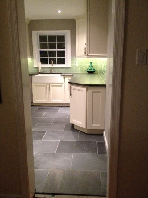 Rtacabinetstore for Traditional Kitchen with Rta Kitchen Cabinets
