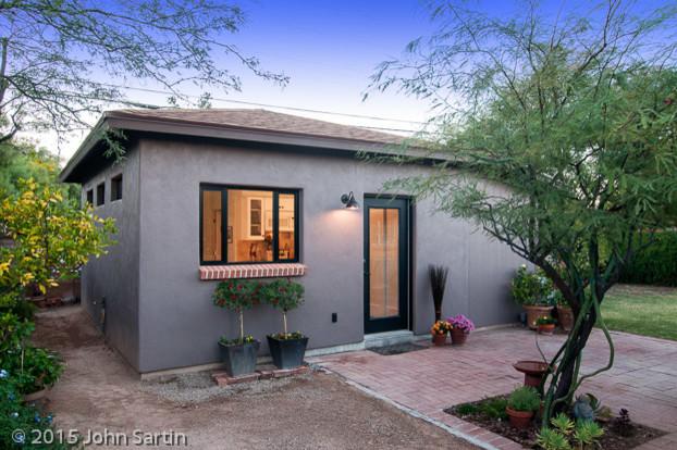 Sam Levitz Tucson Az for Contemporary Home Office with Studio