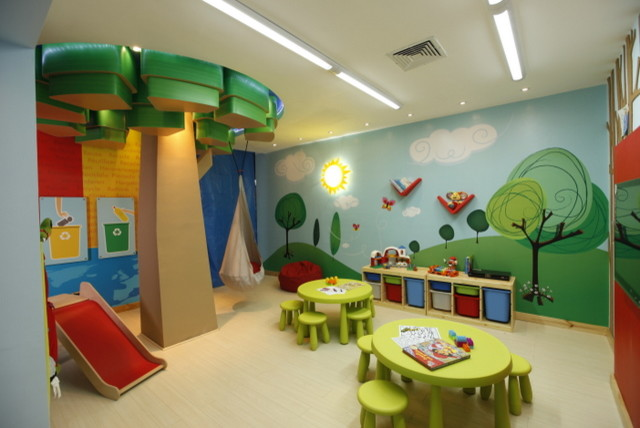 Trofast Ikea for Contemporary Kids with Contemporary