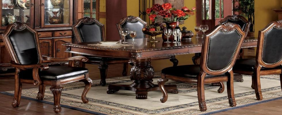 Vdub Furniture for Modern Dining Room with Dining Room Furniture
