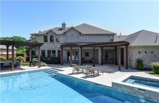 Woodlands College Station for Traditional Spaces with Homes for Sale College Station