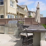 Aaa Encinitas for Traditional Patio with Fire Pit
