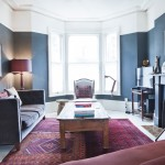 Aarons Uk Blog for Eclectic Living Room with Eclectic