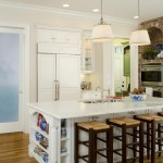 Acme Glass for Traditional Kitchen with Door Replacement