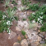 Acme New Orleans for Traditional Landscape with New Orleans Garden Design