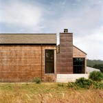 Agl Homes for Contemporary Exterior with Copper