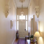 Agl Homes for Victorian Entry with Sidelights