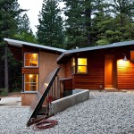 Agway Energy for Rustic Exterior with Eric Millette Photography