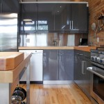 Akurum for Industrial Kitchen with Industrial