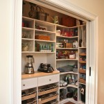 Albert Lee Appliance for Traditional Kitchen with Appliance Shelf