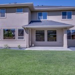 Altura Homes for Traditional Exterior with Quality Homes in Boise