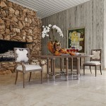 Ambella Home for Eclectic Dining Room with Eclectic