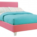 American Freight Furniture and Mattress for Contemporary Bedroom with Fantasia