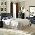 American Freight Furniture and Mattress for Eclectic Bedroom with Dresser