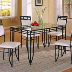 American Freight Furniture and Mattress for Modern Dining Room with Modern Dining Room Furniture
