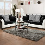 American Freight Furniture and Mattress for Modern Living Room with Modern Furniture