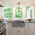 Amli South Shore for Traditional Kitchen with Cottage