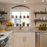 Ashley Furniture Albuquerque for Traditional Kitchen with Hood