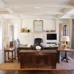 Ashley Furniture Albuquerque for Transitional Living Room with Neutral Colors