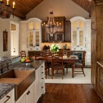 Ashley Furniture Columbia Sc for Traditional Dining Room with Mosaics