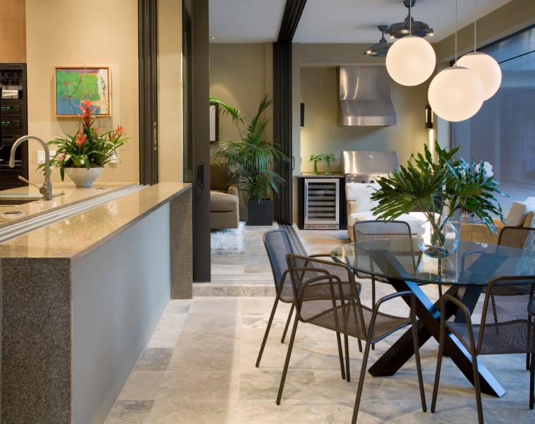 Ashley Furniture Orlando for Modern Kitchen with Grill