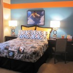 Ashley Furniture Tyler Tx for Contemporary Kids with Wall Decor